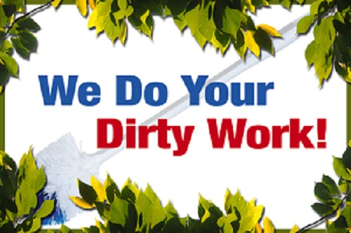 Cleaning Quotes Beauteous Perth Office Cleaning Quotes Perth Professional Cleaners