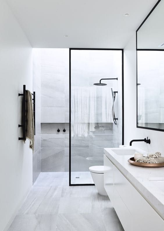 . Bathrooms Cleaning Tips Perth Professional Cleaners