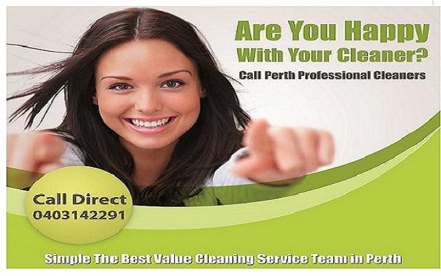 Strata Property Services Perth